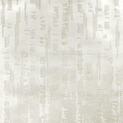 "Home Wallpaper Texture brewster home fashions venue 33' x 20.5"" sariya glass beads"