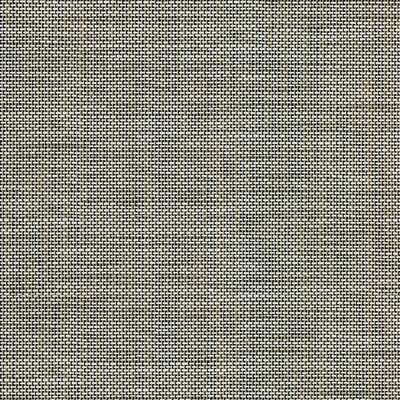 "Home Wallpaper Texture brewster home fashions david 33' x 20.5"" basket weave texture"