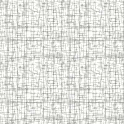 "Home Wallpaper Texture brewster home fashions wall vision 33' x 20.9"" ubon texture"