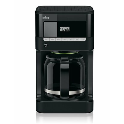 best coffee brew machines