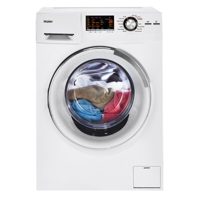 all in one combo washer and electric dryer u0026 reviews wayfair