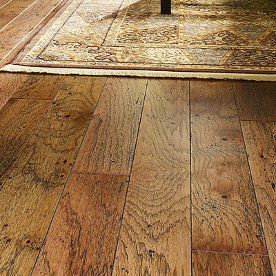 hardwood flooring home depot installation costs acacia pros and cons hickory engineered bruce reviews
