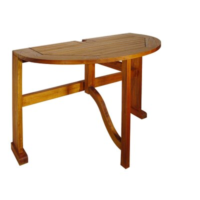 Half Round Dining Table Home Hold Design Reference