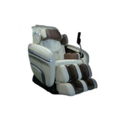 massage chair infinity. massage chair infinity