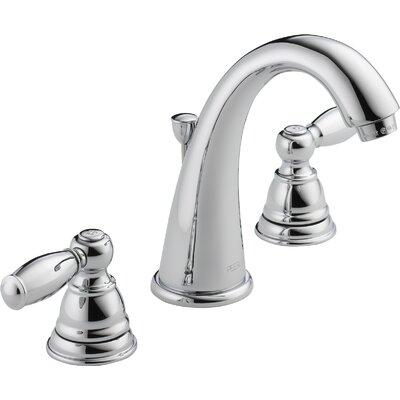 Bathroom Faucet Widespread peerless faucets widespread bathroom faucet with double handles