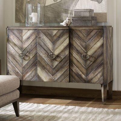 Hooker Furniture Melange Console Table U0026 Reviews | Wayfair