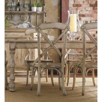 Hooker Furniture Wakefield Dining Table & Reviews   Wayfair