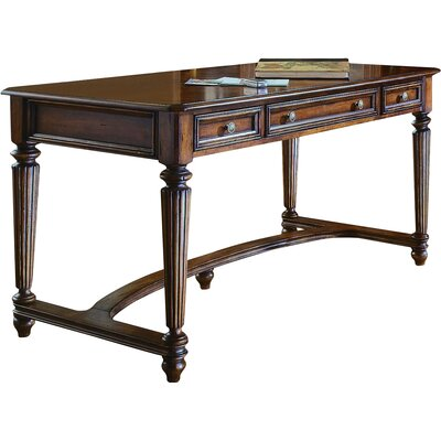 Hooker Furniture Brookhaven Keyboard Tray Writing Desk Reviews