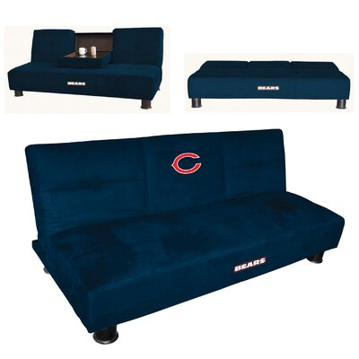 Imperial NFL Sleeper Sofa & Reviews