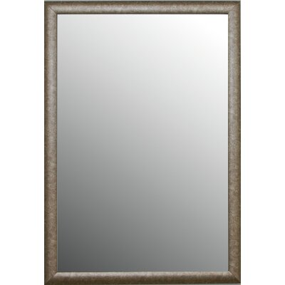 Black Wall Mirrors second look mirrors vintage champagne gold with silver highlights