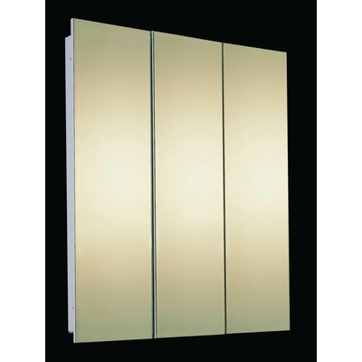 recessed medicine cabinets 14 x 18 view cabinet broan with mirrors 14x24