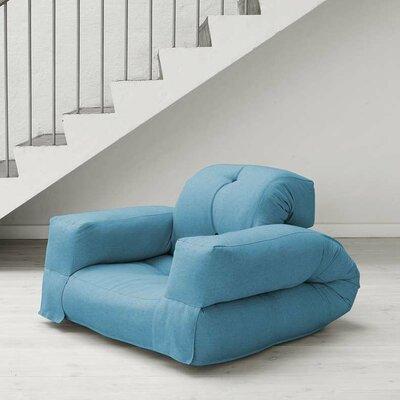 Fresh Futon Hippo Chair U0026 Reviews Wayfair