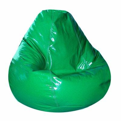 Astoria Grand Large Bean Bag Chair Reviews