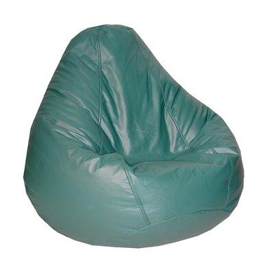 Lifestyle Bean Bag Lounger. Bean Bag Chairs You ll Love