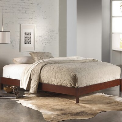 Murray California king Platform Bed  Sturdy California King Bed Wayfair. Gold Dhp California King Beds   xtreme wheelz com