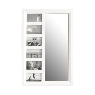 Wall Mount Jewelry Armoire Mirror proman bellissimo wall mounted jewelry armoire with mirror