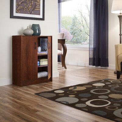 - ClosetMaid Storage 2 Door Accent Cabinet & Reviews Wayfair
