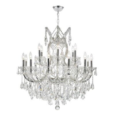 125 Appliance Garage Counter Tambour also 57 9 Wall Cabi  42 Tall in addition Worldwide Lighting Maria Theresa 19 Light Crystal Chandelier WWM1333 also Index as well Let Us Open Diy Doors For You. on kitchen cabinet pantry html