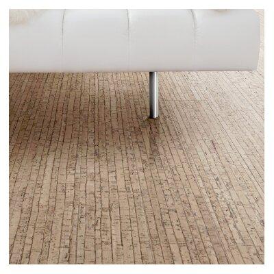Corkcomfort 5 1 2 Cork Flooring In Reed Meridian