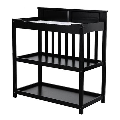 Dream On Me Zoey Convertible Changing Table U0026 Reviews | Wayfair