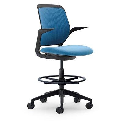 Superb Steelcase Cobi Drafting Chair U0026 Reviews | Wayfair