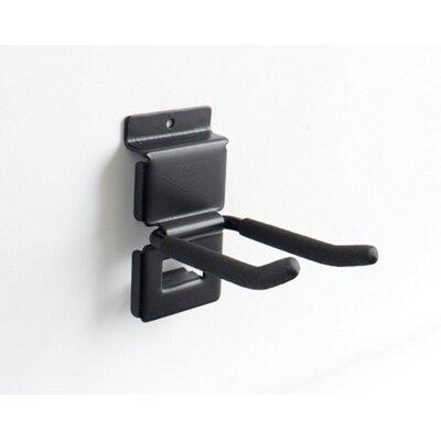 Viper Tool Storage Slat Wall Hook | Wayfair