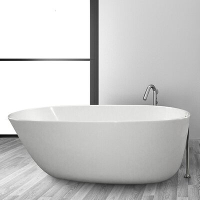 free standing bathtub with jets bath tubs for small spaces freestanding soaking two hydro systems