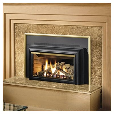 Napoleon Direct Vent Wall Mount Gas Fireplace - Napoleon Direct Vent Wall Mount Gas Fireplace Wayfair
