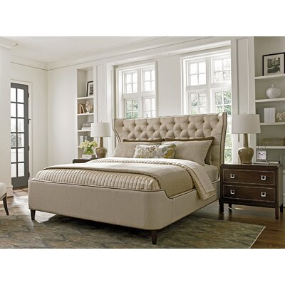Lexington MacArthur Park Platform Configurable Bedroom Set | Wayfair