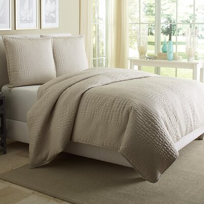 michael amini dash 3 piece reversible comforter set u0026 reviews wayfair