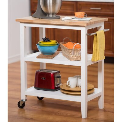 kitchen islands  carts you'll love  wayfair,Kitchen Appliance Cart,Kitchen decor
