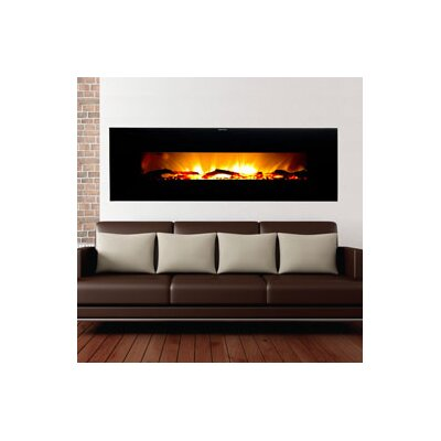warm house extra wide wall mount electric fireplace without heater 25 fireplaces decorating ideas