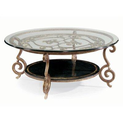 Bernhardt Zambrano Coffee Table U0026 Reviews | Wayfair