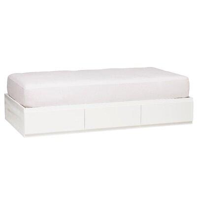 Harriet Bee Kasie Platform Bed   Wayfair