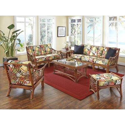 6 piece living room set.  Bayou Breeze Rainey 6 Piece Living Room Set Reviews Wayfair