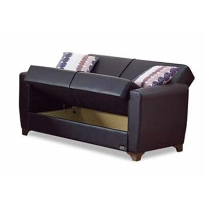 Beyan Queens Sleeper Sofa & Reviews