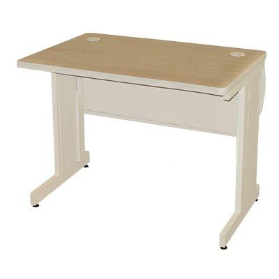 "marvel office furniture 36"" w pronto training table | wayfair"