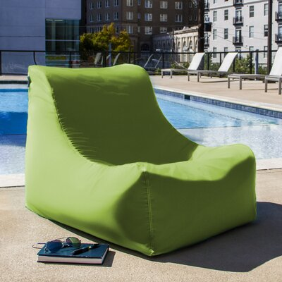 - Jaxx Ponce Outdoor Patio Lounge Chair & Reviews Wayfair