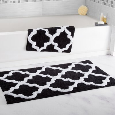 ^ Bath ugs & Mats You'll Love Wayfair