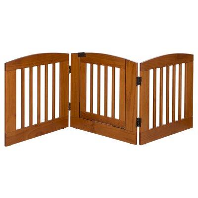 pet stair gates