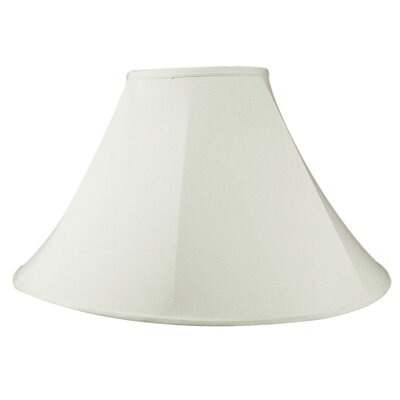 Home concept modern classics 22 linen bell lamp shade reviews home concept modern classics 22 linen bell lamp shade reviews wayfair mozeypictures Choice Image
