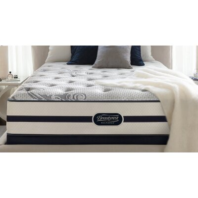 Simmons Beautyrest BeautyRest Recharge Soulmate 12