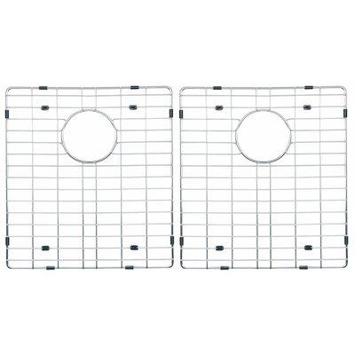19 x 33 kitchen sink - zitzat