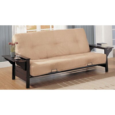 milton green star melbourne futon frame u0026 reviews   wayfair buy futon melbourne   furniture shop  rh   ekonomikmobilyacarsisi
