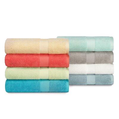 tommy bahama bedding cypress bay 6 piece towel set by tommy bahama bedding u0026 reviews wayfair
