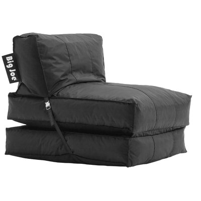 Comfort Research Big Joe Bean Bag Lounger Reviews