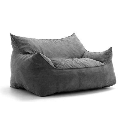 ... Big Joe Roma · Sofa ...