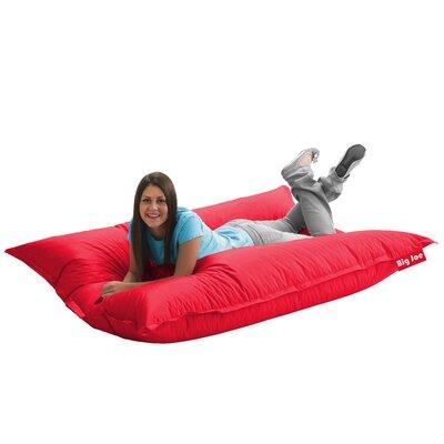 - Comfort Research Big Joe Bean Bag Chair & Reviews Wayfair