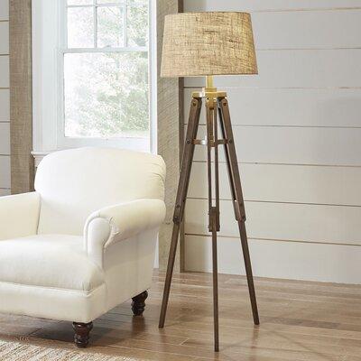 Birch LaneTM Sorrento 6225 Tripod Floor Lamp Reviews