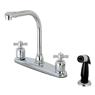 Br Kitchen Faucets | High Kitchen Faucets Br High Kitchen Ceiling High Kitchen Table